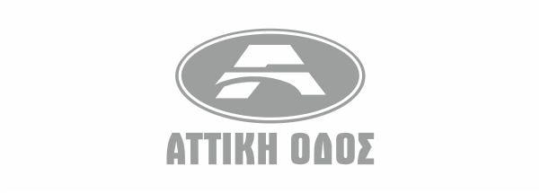 12_AttikiOdos