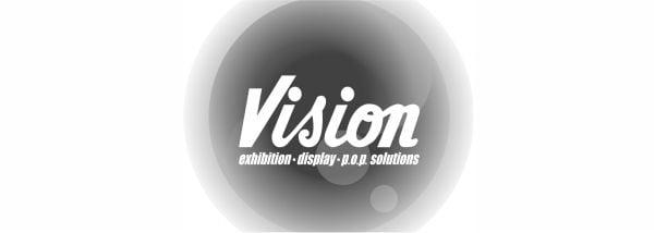 17_Vision