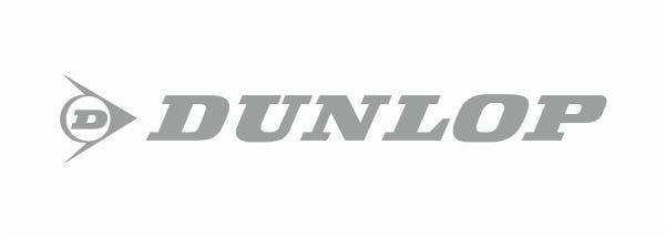 2_Dunlop