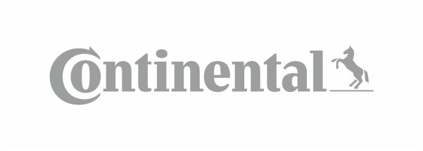 4_Continental