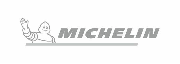 Πελάτης Michelin